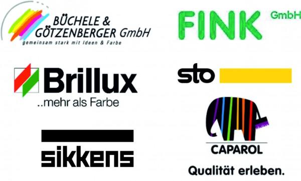 Farben Fink Bad Wörishofen.Partner